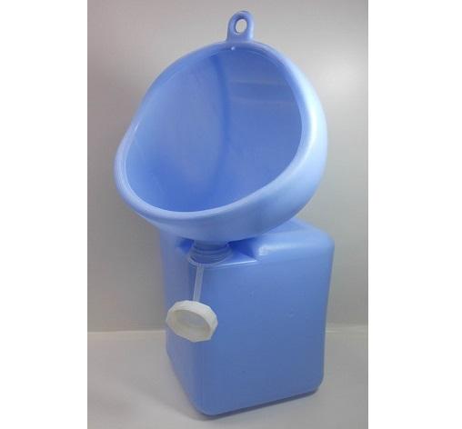 スカイトイレ