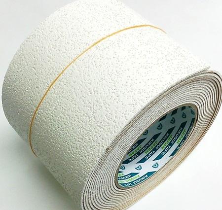 ラインテープ(菊水テープ)