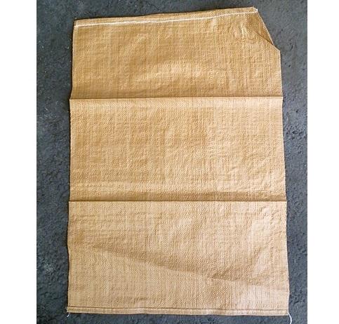 PPガラ袋A(110g)