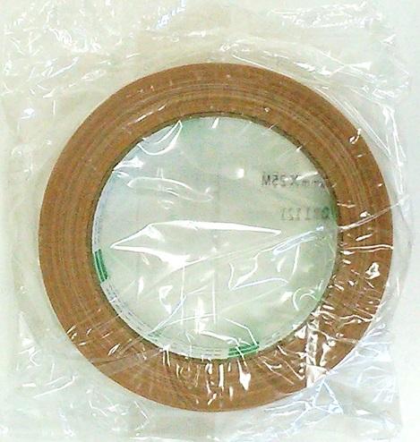 布テープ(オカモト)
