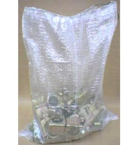 新UVクリア袋