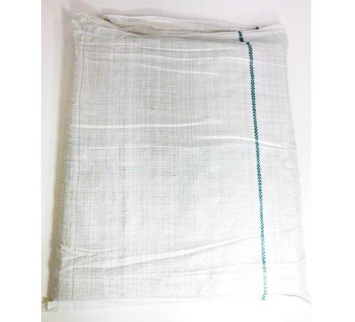 土のう袋(長期使用不可)
