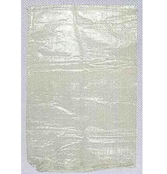 PPクリア袋(透明)