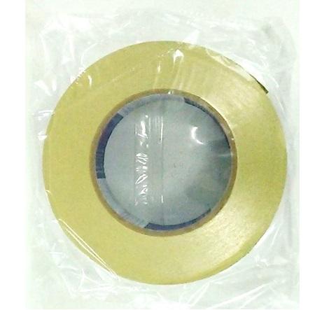 アルミテープ(古藤工業)