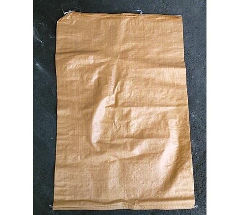 PPガラ袋(70g)